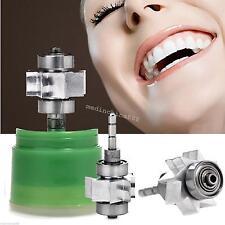 Dental High speed Handpiece Turbine Cartridge Bearing Large Torque  fit KAVO NSK