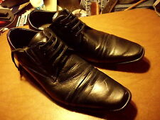 FERRACINI DRESS SHOE MENS SZ 39