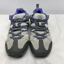 New listing Merrell Air Cushioned Tennis Shoes Sneakers Women's Size 10