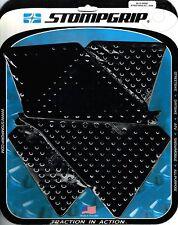 STOMPGRIP SERBATOIO CUSCINETTI KTM 990 SUPER DUKE 2008 NERO