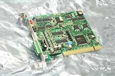 Nke Pci-H250 Servo Pci Card Servo I/O Controller 256 Points / 2 Port