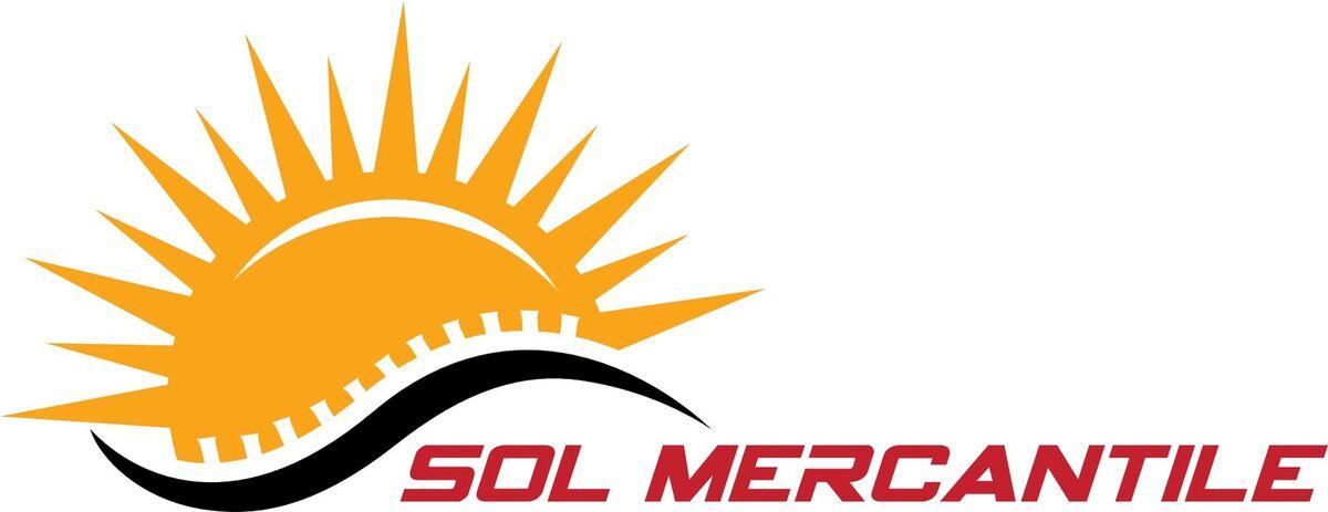 Sol Mercantile