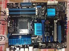 ASUS M5A99X EVO R2.0 AM3+ AMD 990X SATA 6Gb/s ATX AMD Motherboard