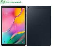 Samsung Galaxy Tab a t295 8.0 LTE 32gb NERO TABLET WIFI 4g 8 POLLICI DISPLAY TOP