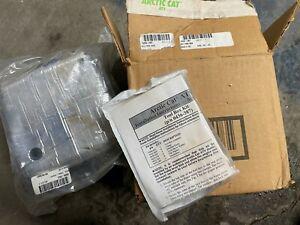 ARCTIC CAT NOS TOOL BOX KIT 0436-387 0506-663  C002