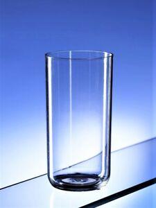 Avenue's Premium Unbreakable Highball / Tumbler 325ml BPA-free dishwasher safe