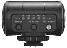 Fuji Fujifilm EF-20 TTL Flash HS50EXR HS30EXR X20 X100 X-E1 X-Pro1 SL1000 HS20EX