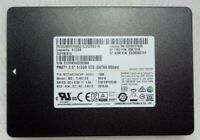 "Samsung  PM871 128gb 2.5/"" SATA6.0Gbgs MZ-7LN1280 7mm Laptop SOLID STATE DRIVE."