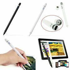 "Para iPad Pro 9.7""/ 10.5""/ 11""/ 12.9"" Generic Stylus Touch Pen Pencil Reemplazo"