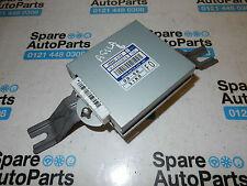VAUXHALL AGILA B, MK2 AUTO AUTOMATIC  GEARBOX ECU MODULE 38880-51K0