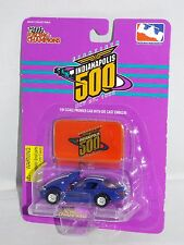 Racing Champions IRL 1996 Indianapolis 500 Official Pace Car Dodge Viper GTS