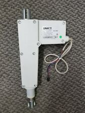 LINAK 31111G+0058x4x Linear Actuator 24V 4amp