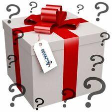 Mistery Box MASTER [ITALY STUFF] - ReadInfo - International Shipment - NoFake
