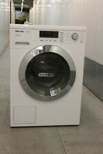 Miele WTF121 WPM Washer Dryer 7kg Wash/5kg Dry Load 1600rpm Spin