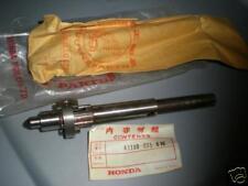 NOS Honda Propeller Shaft Outboard Engine 41160-935-010