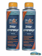 INOX® Motorinnenreiniger 2x 250ml