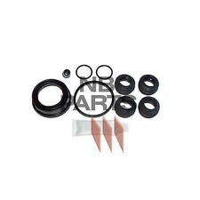 Bremssattel Reparatursatz VORNE 48 mm Bremssystem BENDIX-BOSCH Rep-Satz