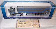 UNIVERSAL HOBBIES 5612A SCANIA R420 RLT RORY LYNCH TRANSPORT SHANNON LORRY