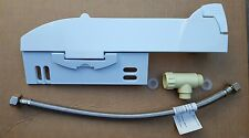 1 Bidet, shattaf, toilet seat bidet, bidet attachment, bothroom converter