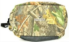 RedHead Hunting Archery Camo Backpack With Padded Shoulder / Waist Straps Nwt