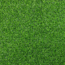 New Artificial Grass Lawn Synthetic Turf Landscape Indoor Outdoor 19.68''