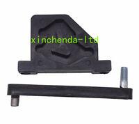 Cam Follower Kit Shift  Mercury 30-125hp ce 75-120hp 850315A1