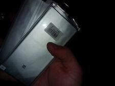 celle lipo slim 3.7V 5000mAh x piccoli motori qualità garantita lithium polymer