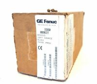 NEW SEALED GE FANUC IC660BBD022 BLOCK IC660BBD022T
