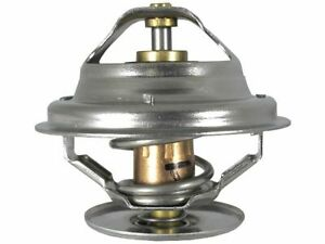 For 1984-1986 Renault R18i Thermostat Stant 21865CC 1985 2.2L 4 Cyl