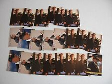 LOT OF 38 CHUCK NOLL CARDS