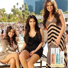 PerfectSkin Kardashian 3Pk. All Type Cleanser Toner Repair Protect Face 50ml 30m