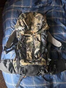 Hunting Backpack Hunters Element