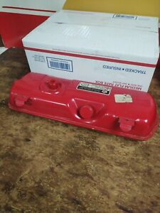 Coleman 413G 2-burner Camp Stove  Tank Only no Pump Replacement Part