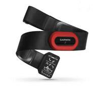 Garmin Jiaming hrm4 run wristwatch code watch heart rate band sensor