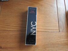 elizabeth arden 5 th avenue NYC eau de parfum 75ml