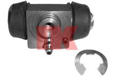 Radbremszylinder - NK 802531