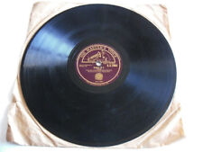 78 TOURS  The Skyrockets Orchestra – Boogie in C  His Master's Voice  B.D.5963