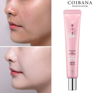 COIBANA PINK CLOUD SUN BRIGHTENING, moisturizing, face tone-up, anti-wrinkle