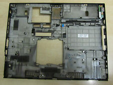 Lenovo ThinkPad X200 and X201 TABLET - Base Cover assembly FRU 42X5178
