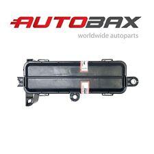 2010-2015 CADILLAC SRX LIFT GATE AUTO CLOSER OPENER LIFT PUMP ASSEMBLY OEM