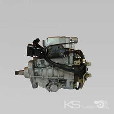 Bosch Einspritzpumpe 1,9TDI AHU ALE 028130115G 0460404970 GOLF POLO Vento Passat