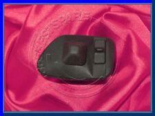 BMW serie 3 E36 M3 Espejo Exterior Interruptor de botón de ajuste de cambio 1387282