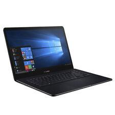 """Asus Zenbook Pro Ux550gd 15.6"""" 4K pantalla Portátil Core I7-8750h 8GB RAM 512gb"""