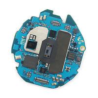 Original Mainboard Main Motherboard for Samsung Gear S2 SM-R730A Smart Watch
