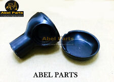 JCB PARTS -- KNOB ASSEMBLY (PART NO. 128/12635)