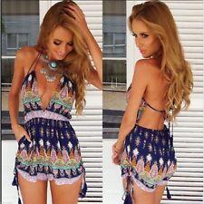 Plus Size Polyester Short/Mini Everyday Dresses for Women