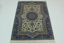 Sherkat farsh collection très fine PERSAN TAPIS tapis d'Orient 2,94 x 2,04