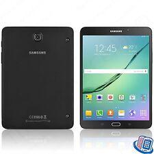 Samsung Galaxy Tab S2 SM-T710 Black WiFi 32GB 8in Tablet