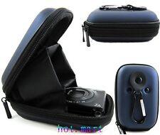 EVA Hard Camera Case For Panasonic LUMIX DMC TZ40 TZ35 TZ57 TZ70 TZ55 TZ60 FT30