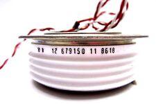 WESTCODE 12-679150-11-8618 RECTIFIER 12679150118618